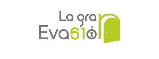 La Gran Evasión Oviedo